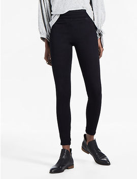 Lucky Legging Jean In Perpetua by Lucky Brand