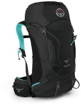 Osprey   Kyte 36 Pack   Women's by Osprey