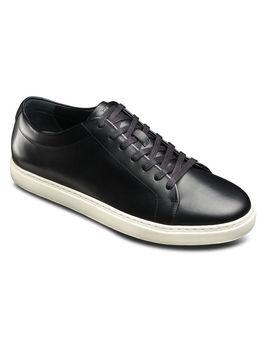 canal-court-sneaker by allen-edmonds