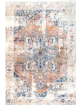 Rugs Usa   Area Rugs In Many Styles Including Contemporary, Braided, Outdoor And Flokati Shag Rugs.Buy Rugs At America's Home Decorating Superstore Area Rugs by Rugs Usa