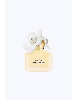Daisy 10th Anniversary Bottle 3.4oz by Marc Jacobs