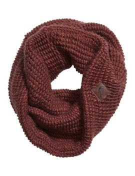 Women's Cowl Scarf by The North Face