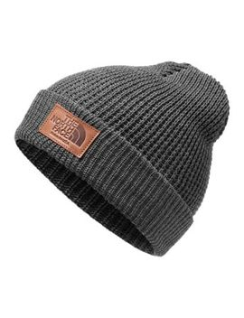 Made In Usa Beanie by The North Face