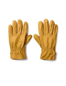 Original Goatskin Gloves by Filson