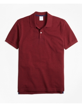 slim-fit-supima®-cotton-performance-polo-shirt by brooks-brothers