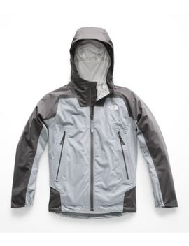 Boys' Allproof Stretch Jacket by The North Face