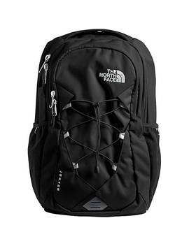 Women's Jester Laptop Backpack by The North Face