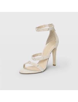 Cedrika Heel by Club Monaco