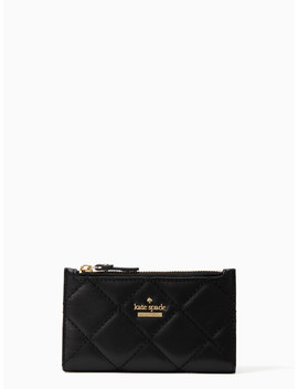 Emerson Place Mikey by Kate Spade