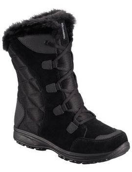 Women's Ice Maiden™ Ii Boot by Columbia Sportswear