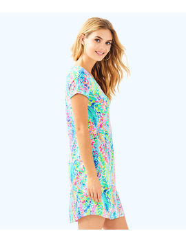 Upf 50+ Tammy Dress by Lilly Pulitzer