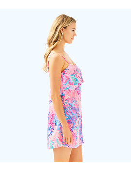 Lexi Dress by Lilly Pulitzer