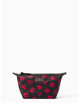 Wilson Road Mini Poppy Jodi by Kate Spade
