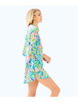 Esme Cover Up by Lilly Pulitzer