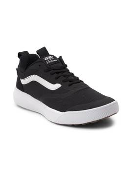 Vans Ultra Range Rapidweld Skate Shoe by Vans
