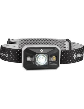 Black Diamond   Storm Headlamp by Black Diamond