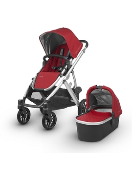 Upp Ababy® Vista 2018 Stroller by Buybuy Baby