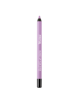 Aqua Xl Eye Pencil                   Waterproof Eyeliner                                 Like                           Like by Make Up Forever