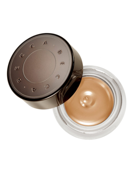 Ultimate Coverage Concealing Creme by Becca