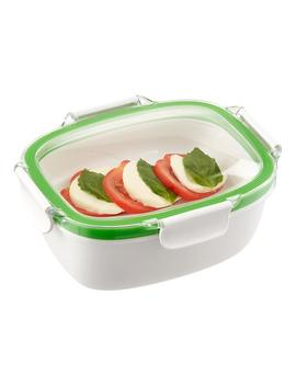 Oxo Good Grips Round On The Go Lunch Container by Container Store