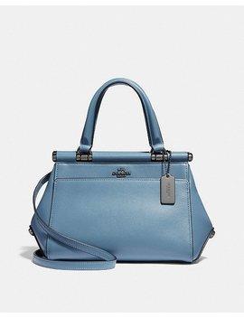 Grace Bag 20 by Coach