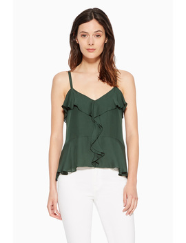 Bonnie Top by Parker Ny