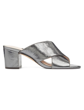 Freddius Open Toe Sandals by Nine West