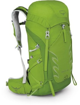 Osprey   Talon 33 Pack by Osprey