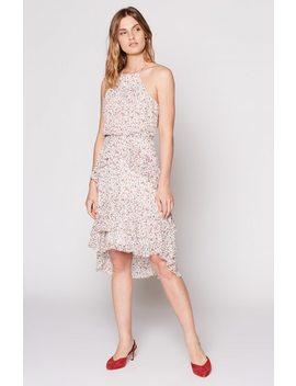 Lamberta Dress by Joie