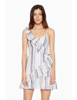 Lollie Dress by Parker Ny