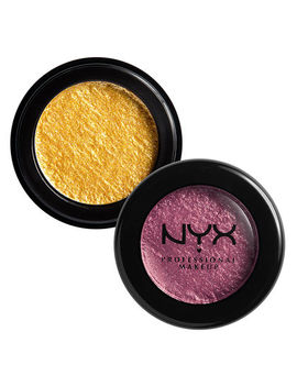 "Foil Play Cream Eyeshadow              <Span Class=""Product.Sample.Minicart.Class.Variationdetails""></Span> by Nyx Cosmetics"