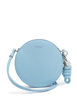 Cobble Hill Circle Mini Bag by Henri Bendel