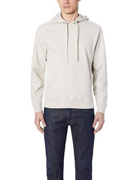 Ditch Hooded Sweatshirt by Saturdays Nyc