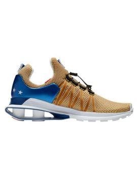 Nike Shox Gravity   Men's by Nike