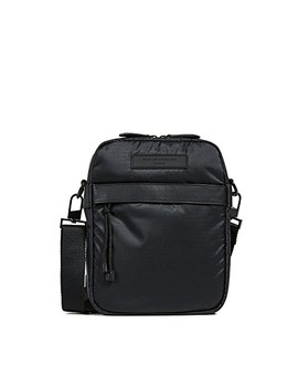 Bryce Cross Body Messenger Bag by Want Les Essentiels