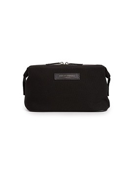 Kenyatta Dopp Kit by Want Les Essentiels