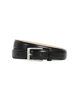 Dress Belt by Rag &Amp; Bone