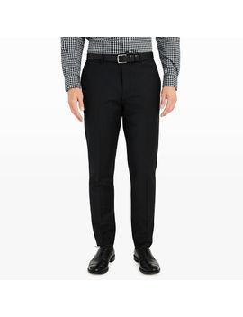 Sutton Dress Trouser by Club Monaco
