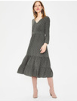 Clementine Dress by Boden