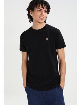 Patty Tee   T Shirts Print by Wemoto