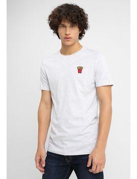 Jacob    T Shirts Print by Produkt