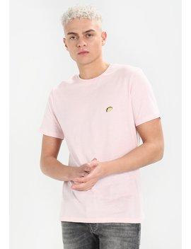 Taco   T Shirts Basic by Topman