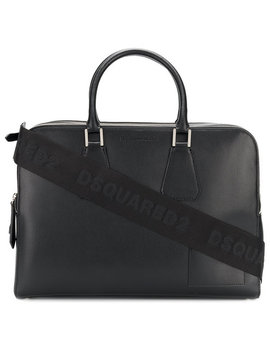 minimal-briefcase by dsquared2
