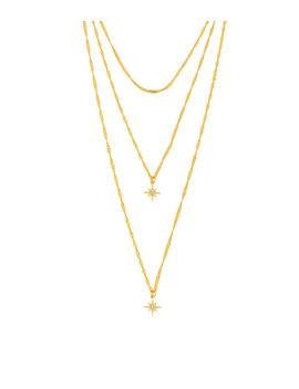 five-&-two-yolanda-triple-necklace by henri-bendel