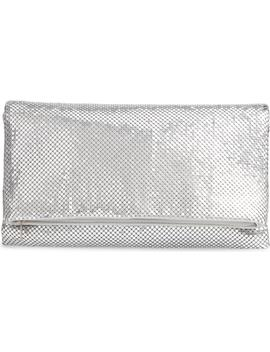 crystal-mesh-crossbody-bag by nordstrom