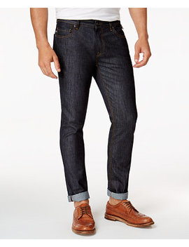 mens-slim-fit-jeans,-created-for-macys by american-rag