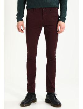 sohochinoh---chino by bonobo-jeans