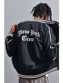 polo-ralph-lauren-new-york-crew-jacket by polo-ralph-lauren