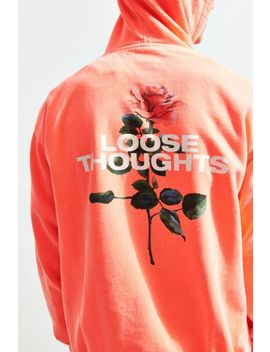 loose-thoughts-let's-make-up-hoodie-sweatshirt by loose-thoughts