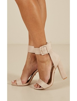 billini---lola-heels-in-blush-micro by showpo-fashion